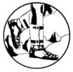 shidamedia-logo